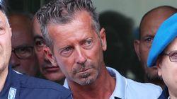 Omicidio Yara, spiraglio per Bossetti: la Cassazione accoglie il ricorso sull'esame dei