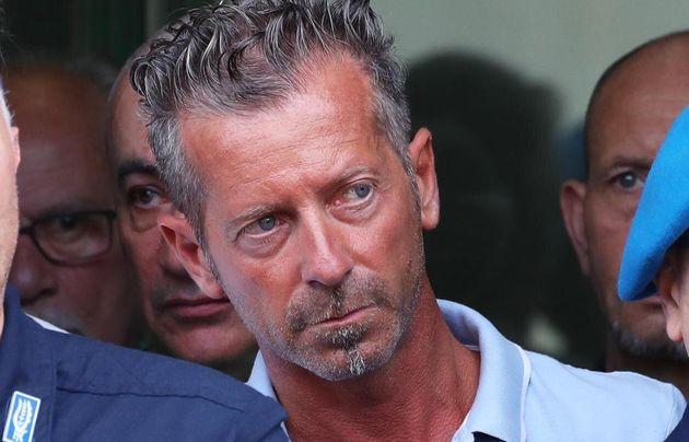 Omicidio Yara Gambirasio, Cassazione accoglie il ricorso di Bossetti sull'esame dei
