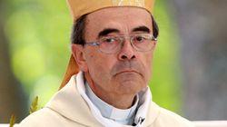 Coprì abusi su minori. Il cardinale Barbarin, condannato a Lione, si è