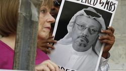 La vendetta di Khashoggi. Crolla la Borsa di Riad, Usa e Gb verso il no alla Davos del