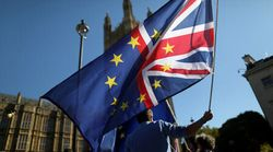 Sprint finale sulla Brexit: ore cruciali per
