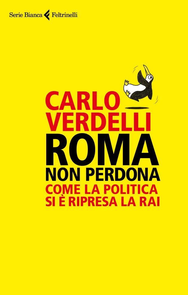 Roma non