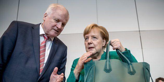 Elezioni in Baviera, proiezioni: Csu al 37,3%. Boom dei Verdi al 17,8%, Afd all'11%. Disastro