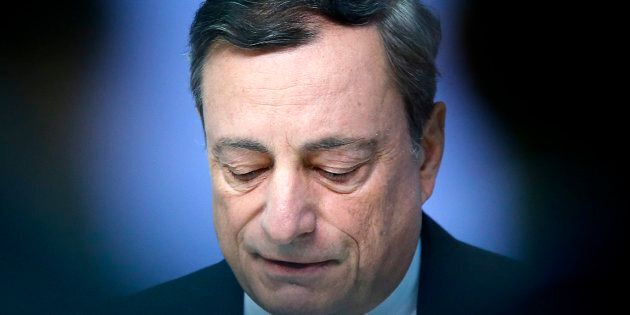 La terza volta di Draghi. Via al nuovo maxi-prestito alle banche: