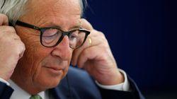 Elezioni in Lussemburgo, il partito di Juncker vince, ma è al minimo