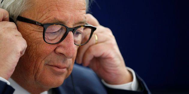 Elezioni in Lussemburgo. Il partito di Juncker vince, ma è al minimo