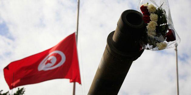 Non solo Algeria. In Tunisia lo stato d'emergenza soffoca la