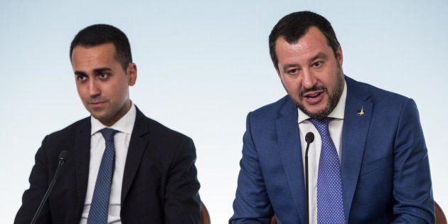 Rai, fonti M5s contro le dichiarazioni di Salvini: