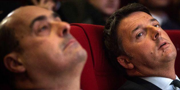 Che fare con Macron? Il suo Manifesto prima grana tra Zingaretti e