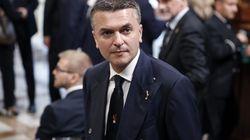 Spese pazze alla Regione Liguria: chiesti 3 anni e 4 mesi per il viceministro leghista