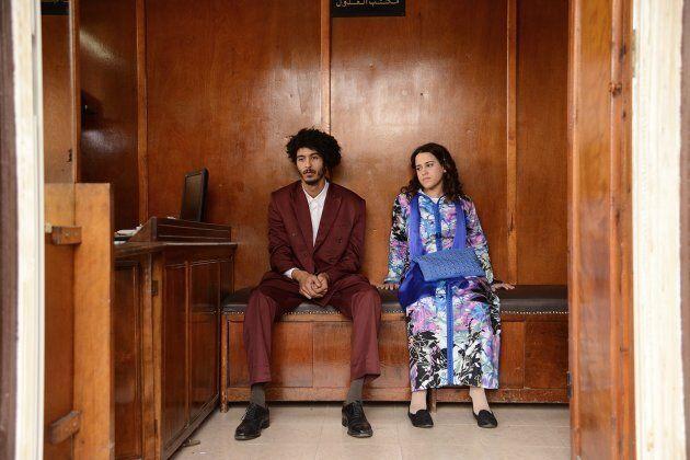 Ragazza madre? In Marocco finisci in galera. La storia di