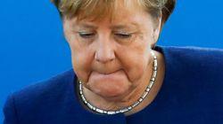 La Merkel è stata se stessa. E gliene va dato