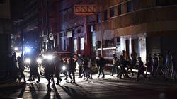 Blackout in Venezuela, Maduro accusa gli Usa di