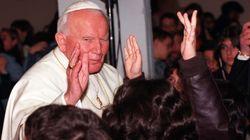 La lettera di minaccia al Papa prima delle bombe del