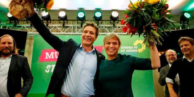L'esito elettorale in Baviera svegli la politica italiana dal lungo sonno