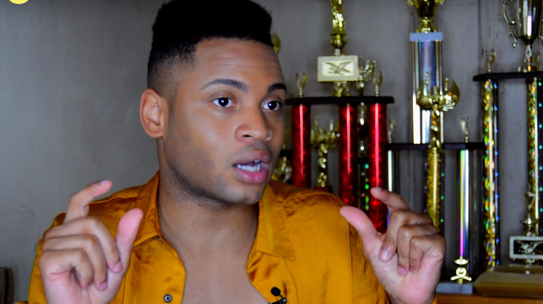 'Pose' Stars Make Poignant Plea On Behalf Of Homeless LGBTQ Youth