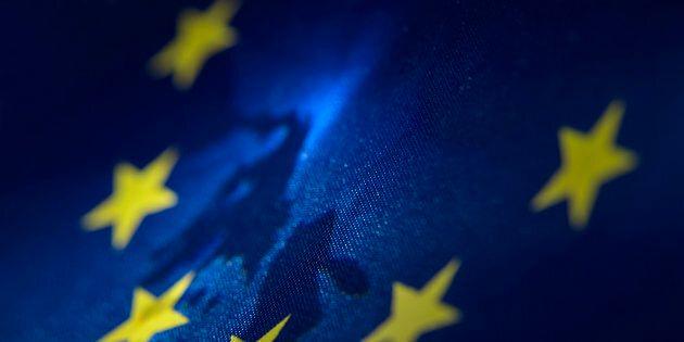 L'Europa che verrà: 4 priorità da