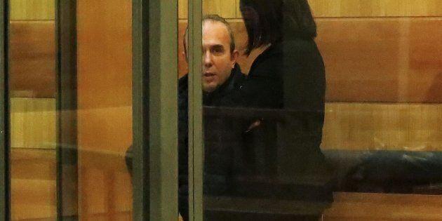 Tentato suicidio in carcere a Ferrara per il killer in