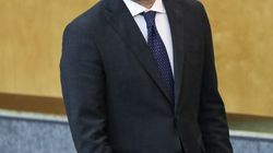 Roberto Fico: