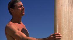 È morto Jan-Michael Vincent, l'indimenticato surfista di