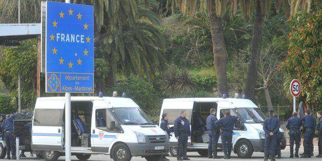 Non solo Clavière, respingimenti continui dalla Francia. E la Procura indaga su un altro caso di