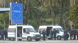 Non solo Clavière, respingimenti continui dalla Francia. E la Procura indaga su un altro caso di sconfinamento (di L.