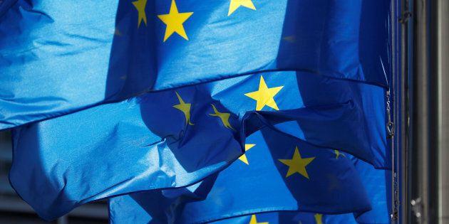 Contro sovranismi e nazionalismi, l'Europa è viva e