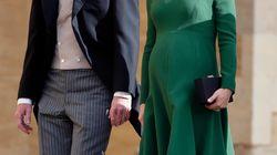 It's a boy! Pippa Middleton ha dato alla luce il suo
