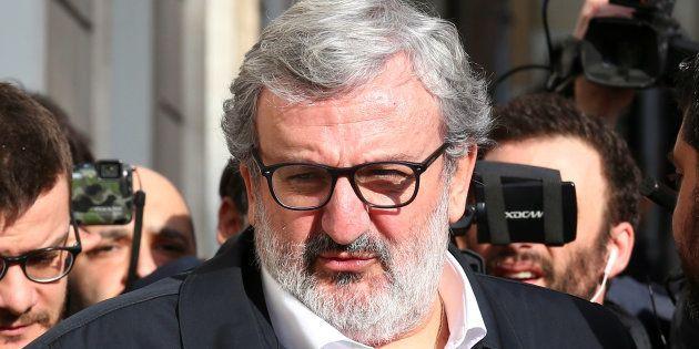 Il Governatore Emiliano tradito da M5S: