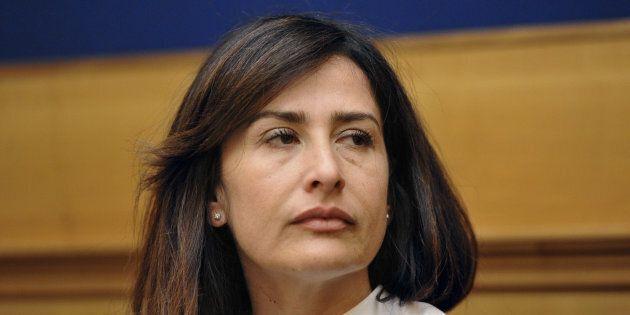 15 anni della legge 40, percorso a ostacoli della fecondazione assistita. Filomena Gallo a Giulia Grillo:...