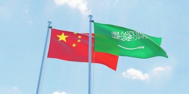 Soldi cinesi sì e quelli sauditi no? Polemica sui soldi arabi per la Scala, mentre sulla nuova Via della...