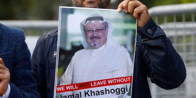 Affaire Khashoggi: una verità di comodo e miliardi in fumo. Trump ordina:
