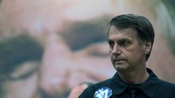 Bolsonaro promette di ridarci Cesare Battisti (se viene eletto al