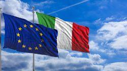 L'Europa unita è nata in Italia, non disperdiamo questa ricchezza. Appello ai