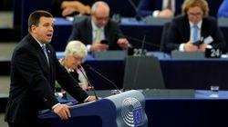 La Corte decide sullo sbarramento alle europee. Il rischio di una supplenza politica