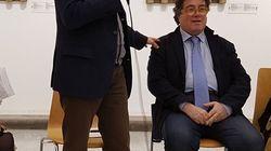 Sebastiano Tusa grande archeologo e caro amico, una vita dedicata al patrimonio
