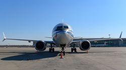Ethiopian Airlines e la Cina hanno bloccato tutti gli aerei Boeing 737