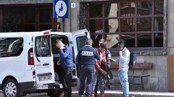 Amnesty accusa la polizia francese: