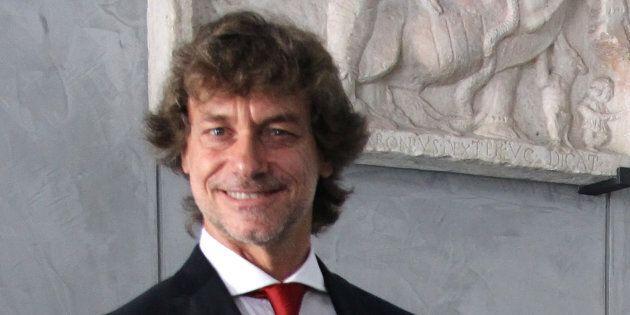 Alberto Angela: