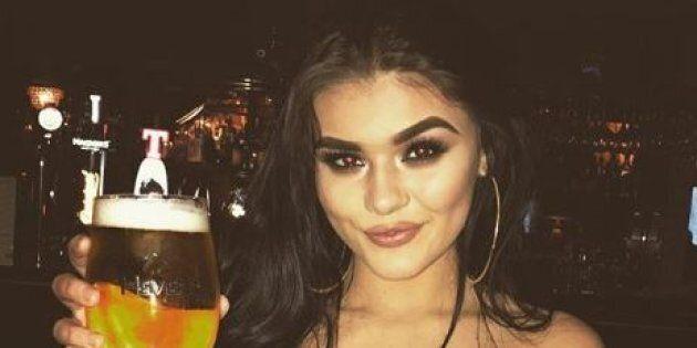 Modella 21enne trovata morta nella sua abitazione a Belfast: è