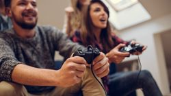 I 10 videogiochi del momento da non