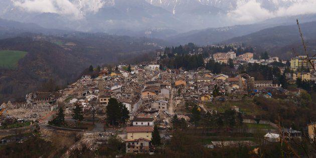 A due anni dal sisma del Centro Italia si riparte con Resiliamoci e 1500