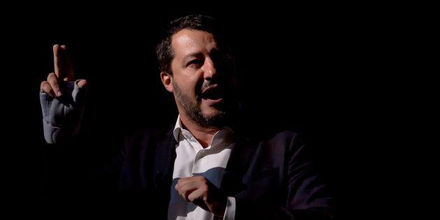 The Independent contro Salvini: