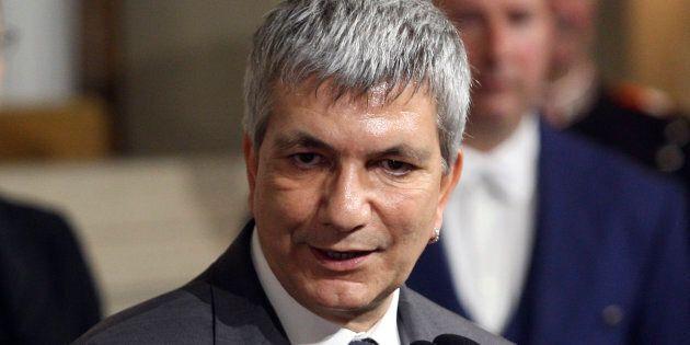 Nichi Vendola colpito da un infarto, l'ex governatore della Puglia ricoverato a