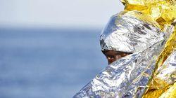 Gli negano l'asilo politico, giovane migrante si suicida: