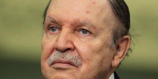 Bouteflika cede: il presidente dell'Algeria rinuncia a candidarsi e rinvia le