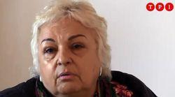 Fondi Lega, l'ex segretaria di Bossi: