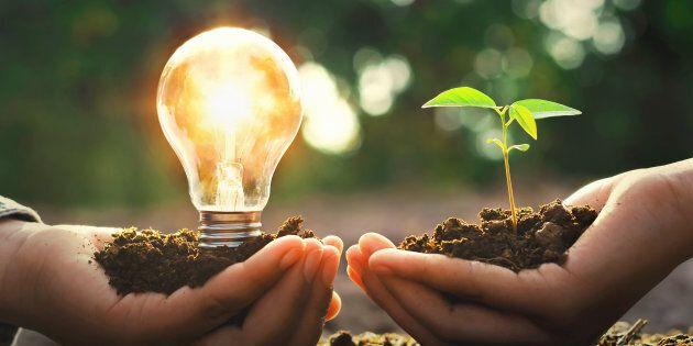Idee e innovazione: riscopriamo le loro origini nella nostra