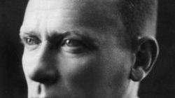La satira di Bulgakov dal romanzo al