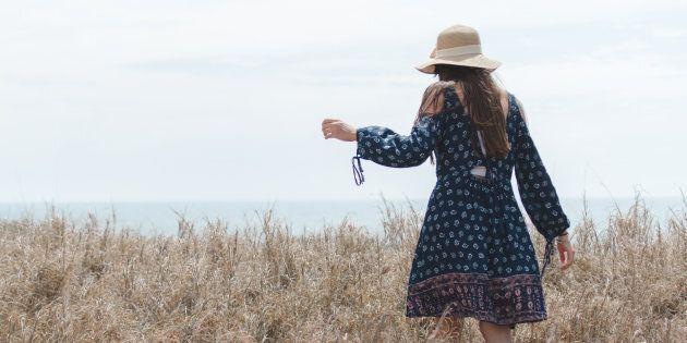 10 tecniche per allenare la resilienza, e sconfiggere lo